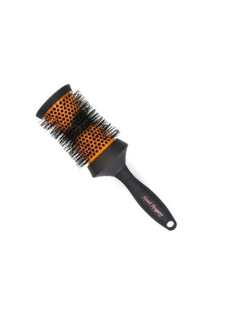 Black color Brushes . DENMAN DHH4 53MM -