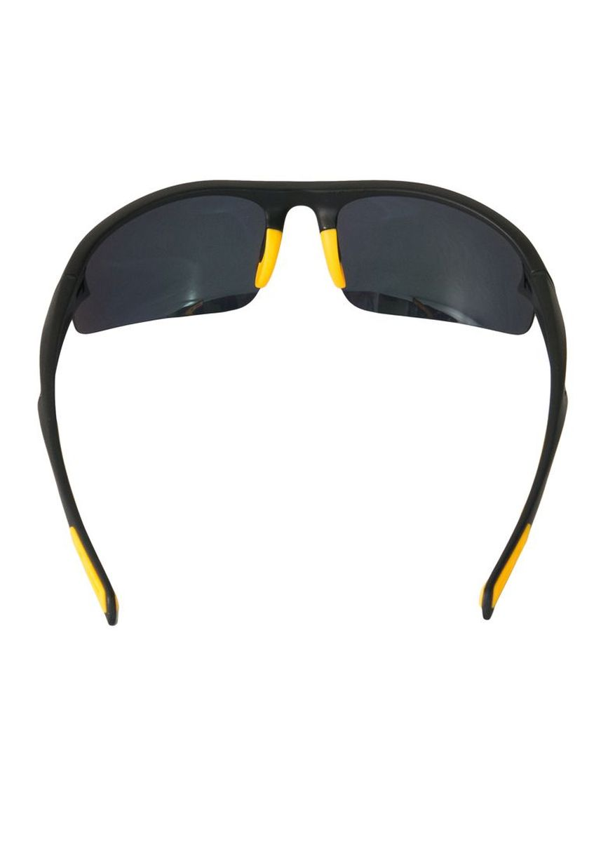 Yellow color Sunglasses . T-Sport แว่นตากันแดด รุ่น TS02  (Polarized Yellow) -