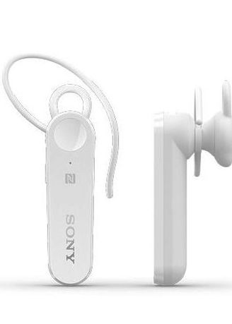 Sony Mbh10 A2dp Music Streaming Hd Voice One Touch Nfc Pairing Multipoint Mono Bluetooth 3 0 Headset Zilingo Shopping Philippines