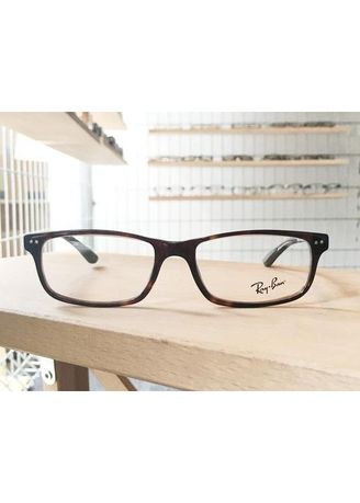 ray ban eyeglasses frames philippines