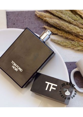 a35ed34e6036 น้ำหอม Tom Ford Noir EDP 100ml