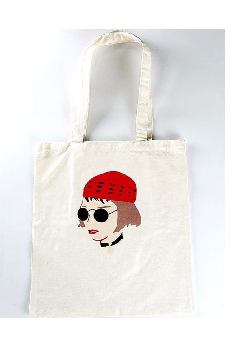Multi color Hand Bags . Hipster lady canvas tote bag -