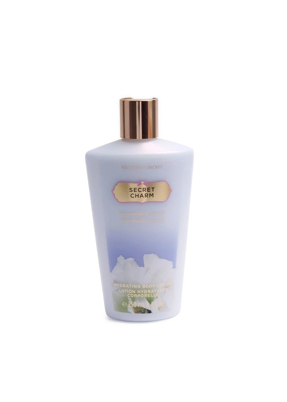 Is This 45 Body Lotion The Secret To Kim Kardashian's Body In THAT Photoshoot Is This 45 Body Lotion The Secret To Kim Kardashian's Body In THAT Photoshoot new pics