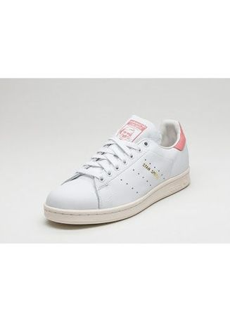 hot sale online e33d2 8efc2 Adidas Stan Smith Ray Pink | Women's Casual Shoes | Zilingo ...