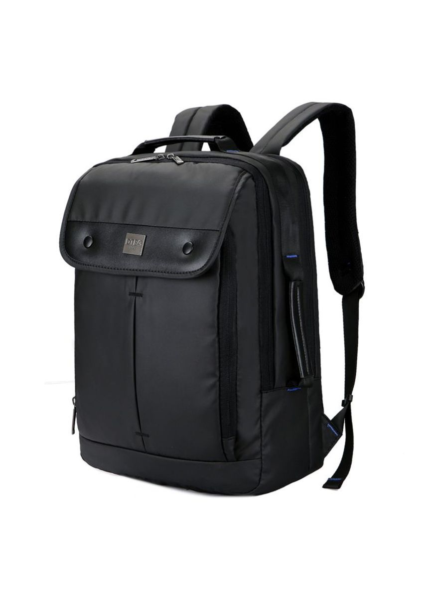 Black color Backpacks . Original Digital Bodyguard DTBG Business Travel Backpack Handbag Laptop Bag D8180WD 15.6 Inch Black -