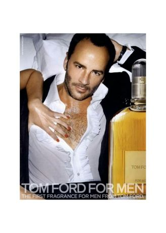 65dd0452b487 Tom Ford For Men Edt 50 ml.