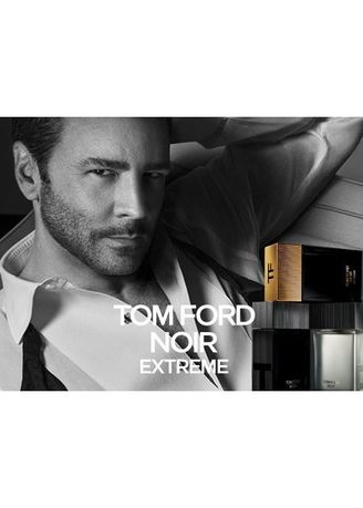a4bc91e0d84b Tom Ford Noir Extreme Edp 50 ml.