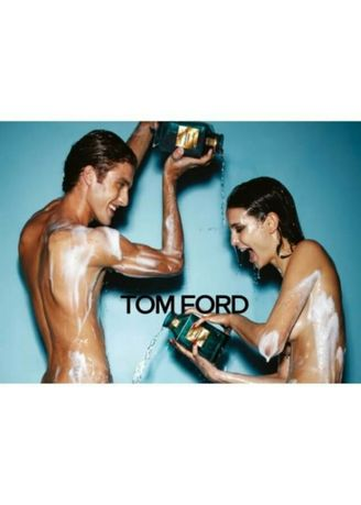 5a11c47ca81d Tom Ford Neroli Portofino Edp 100 ml.