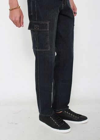 59edd6bc Buy Jeans Online - Men's Clothing | Zilingo | Zilingo Singapore