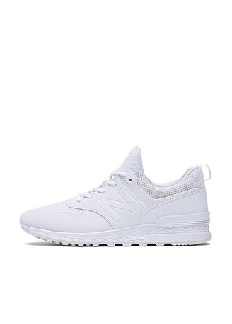 brand new 20a67 99460 New Balance 574 Ms574Swt   Men's Sports Shoes   Zilingo ...
