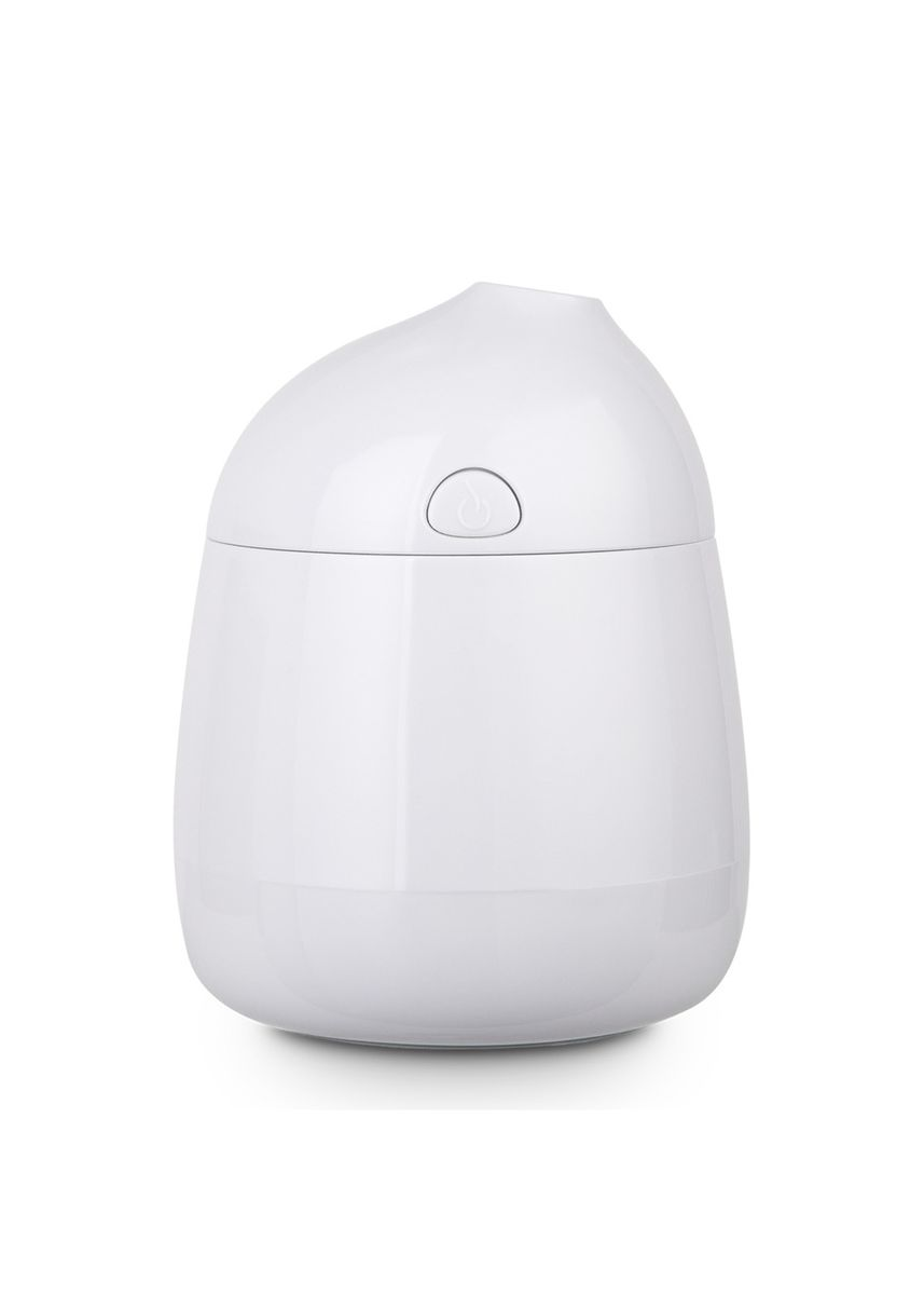 Multi color Home Fragrances . Macaron Portable Aromatherapy Humidifier Air Diffuser Purifier Essential Oil Diffuser - 100ml -