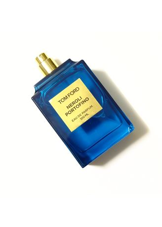 9f192264d276 น้ำหอม Tom Ford Neroli Portofino EDP 100ml