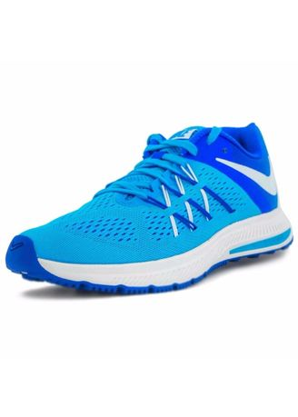 ... denmark the latest a54c6 6c0c1 nike womens nike zoom winflo 3 831562  400 45a40 83ab1 8b127aae8