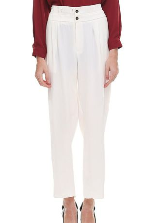 Trousers . INSTYLE BY SURI AIDA PANTS  P17009 -