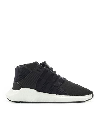 Casual Shoes . Mastermind World x Adidas Consortium EQT Support 93/17 Mid -
