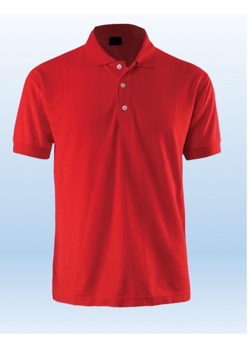 Red color T-Shirts and Polos . Cool and Comfortable Polo Shirt -