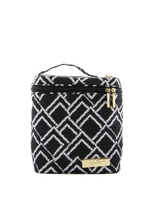 Tas Jinjing . FUEL CELL LEGACY THE EMPRESS -