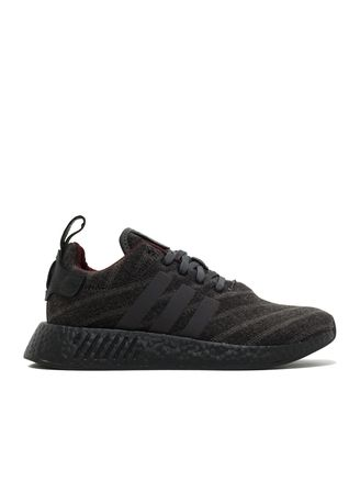 save off 11947 e3589 Henry Poole x Adidas NMD R2 | Men's Casual Shoes | Zilingo ...
