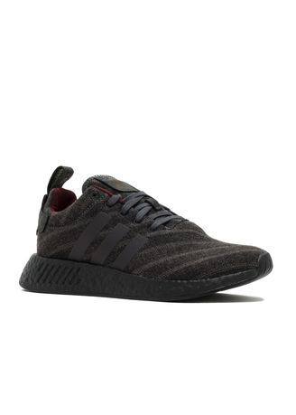 save off 340e3 834d5 Henry Poole x Adidas NMD R2 | Men's Casual Shoes | Zilingo ...