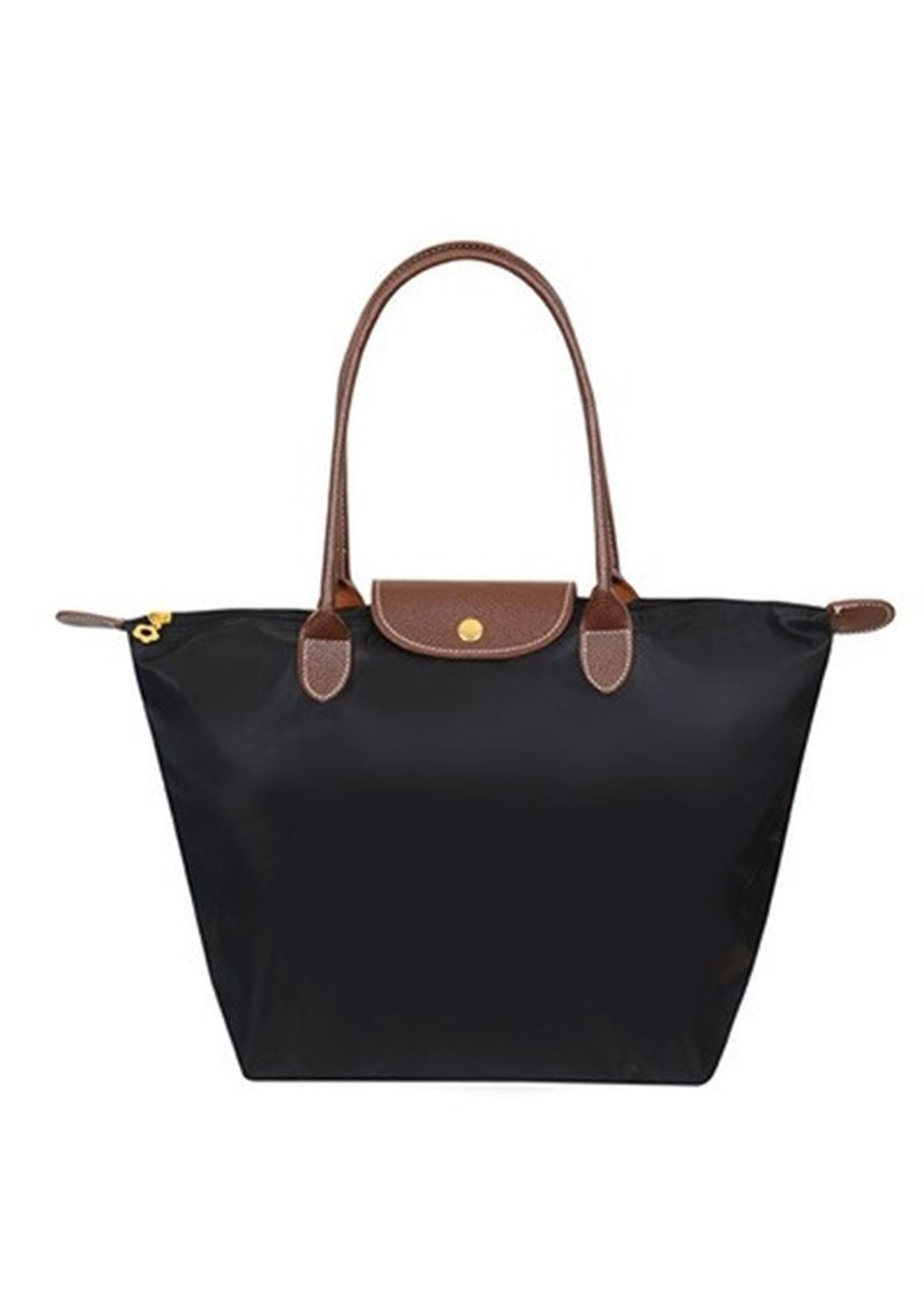 Black color Hand Bags . Everyday Handbag -
