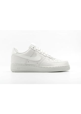 Casual Shoes . Nike Air Force 1 Low -