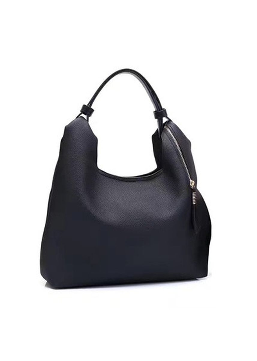 Black color Hand Bags . Omax Spremium Quality Angel Hand Bag -