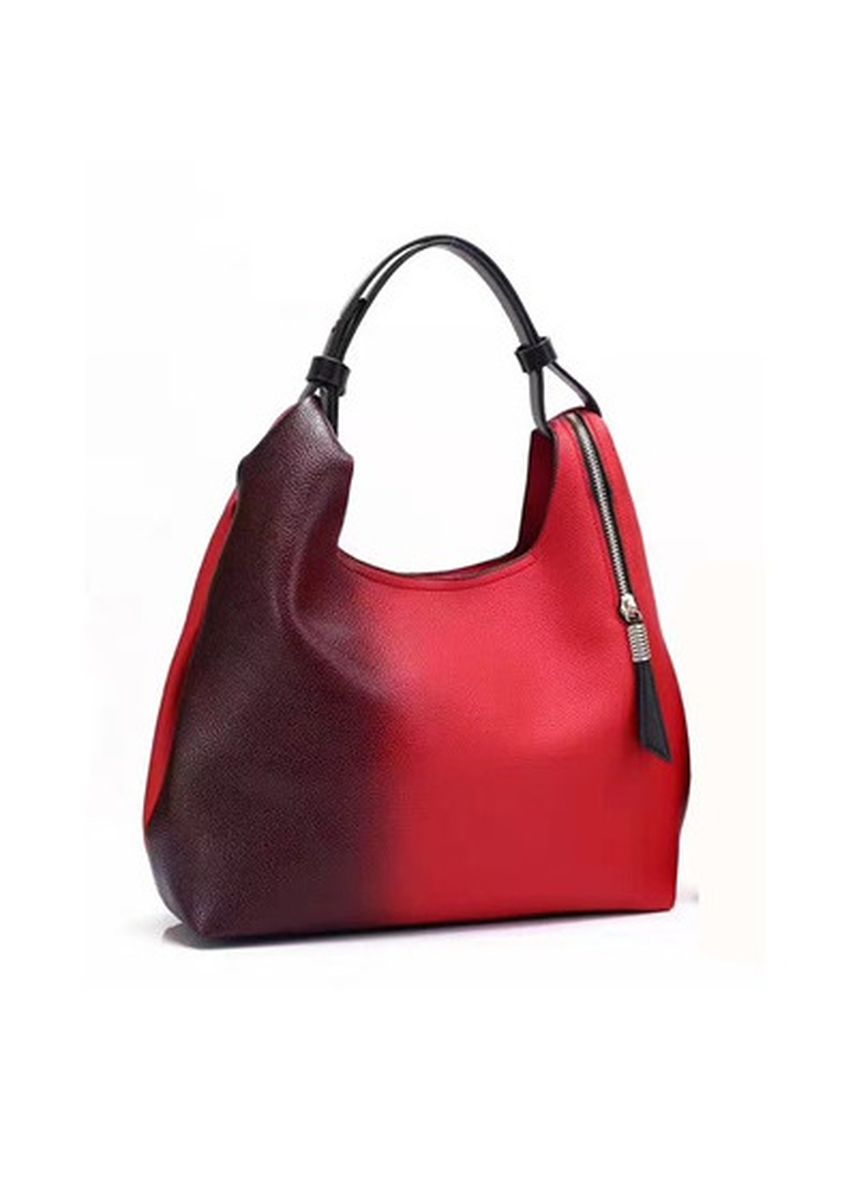 Red color Hand Bags . Omax Spremium Quality Angel Hand Bag -