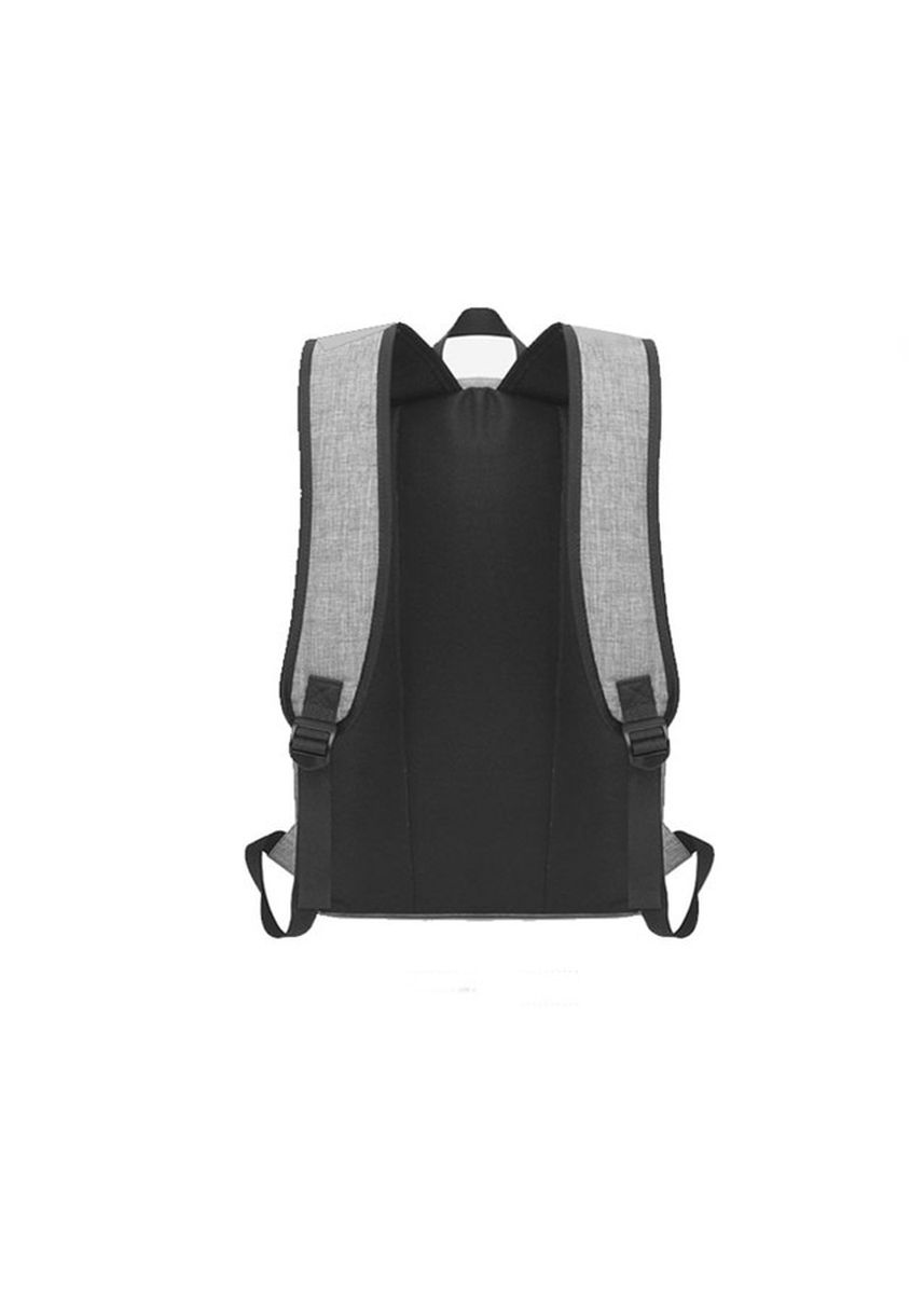 Multi color Backpacks . Model 7002 - 15.6 Inch - 20 to 35L Casual Youth Waterproof Unisex Casual Backpack Laptop Bag with USB Charging Port -