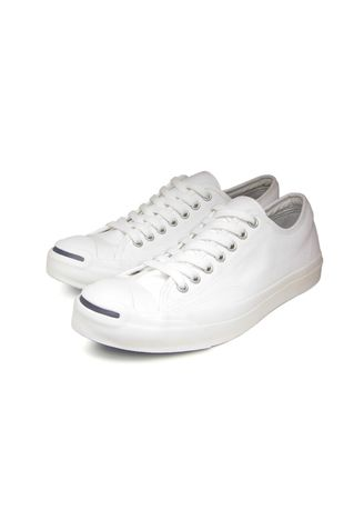 53c1a2cc302451 CONVERSE JACK PURCELL JAPAN EDITION OX