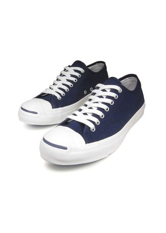 1d6c47ac784ccb CONVERSE JACK PURCELL JAPAN EDITION OX