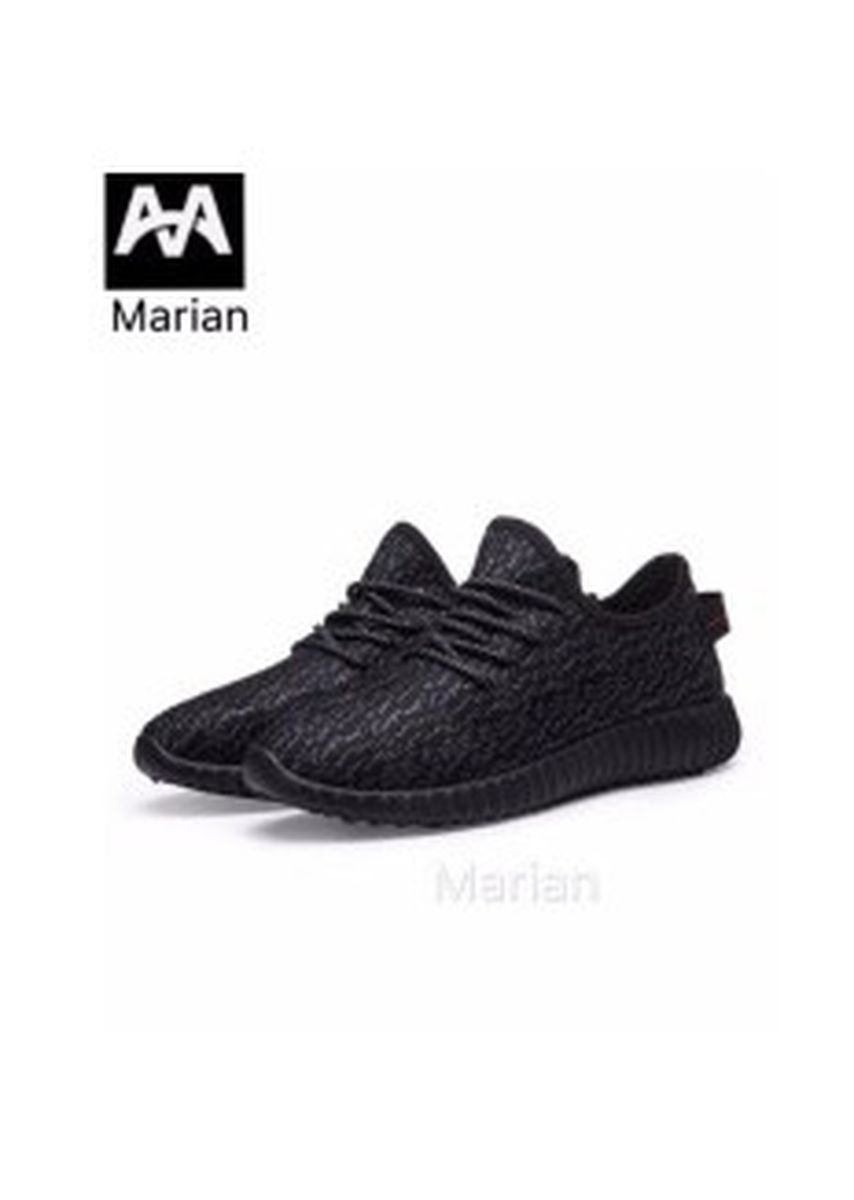 Black color Casual Shoes . Sport Casual Sneaker รองเท้าผ้าใบ รองเท้าผ้าใบผู้ชาย รองเท้าแฟชั่น No.1801 (Black) -