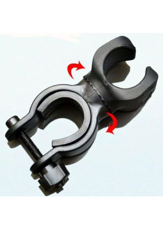 No Color color Camping & Hiking . TESA Bicycle Bike Mount -