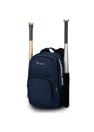 Youth Baseball Bat Bag  4c01a04e6