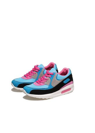Sports Shoes . cyl 242  -