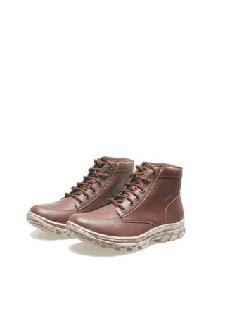 Boots . cyl 115 -