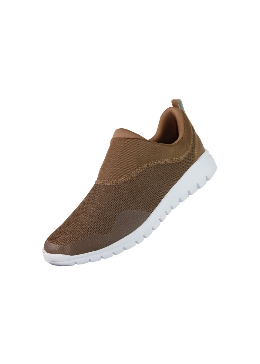Brown color Casual Shoes . Fausto M Casual Shoe -
