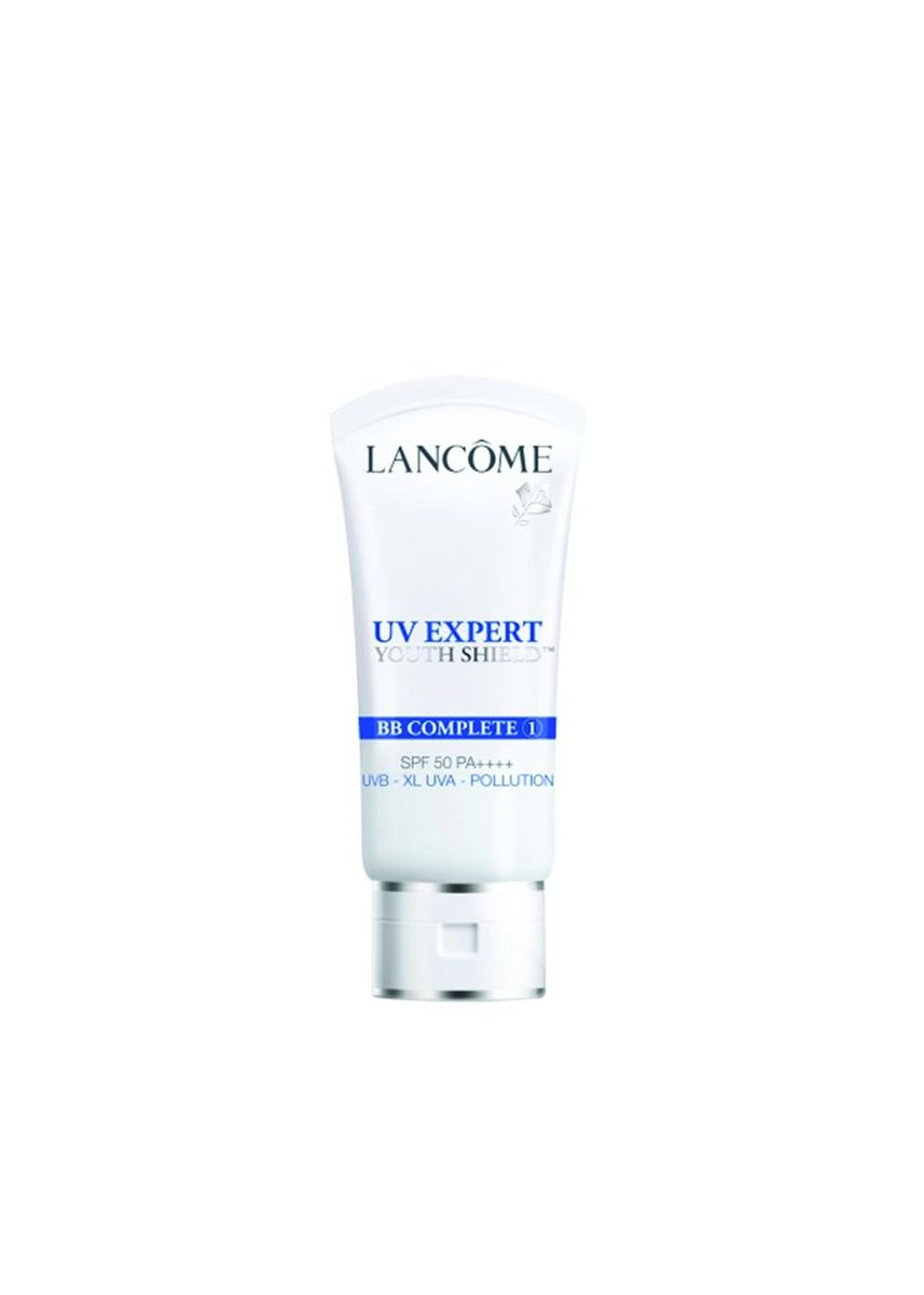 No Color color Face . LANCOME UV Expert Youth Shield BB Complete 1 SPF 50 PA+++ 30ml -