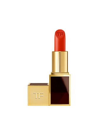 9127ef8aa2e9 Tom Ford Lip Color Matte - 06 Cristiano 2gm