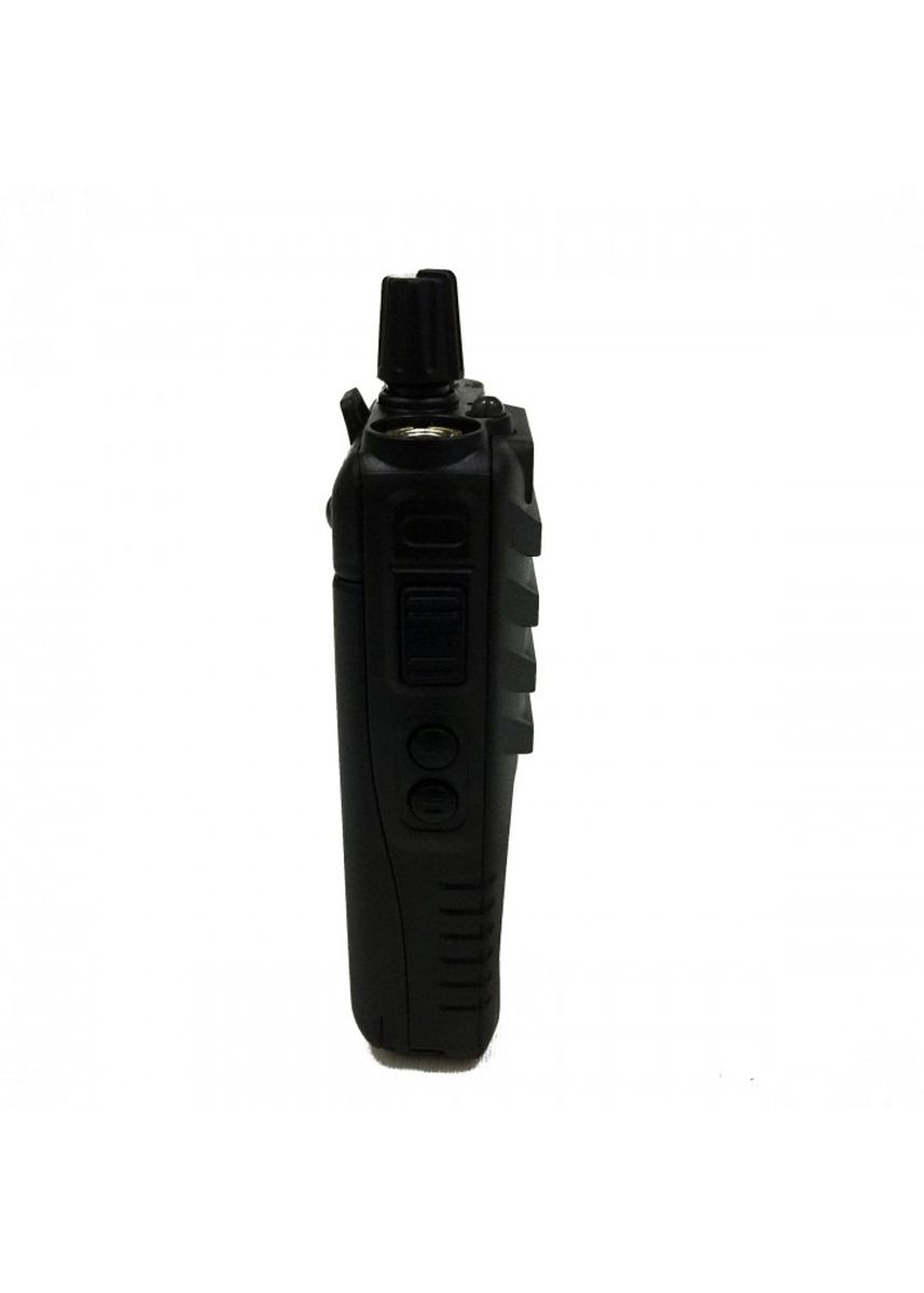 No Color color Camping & Hiking . Radio Walkie Handy Talky HT BAOFENG POFUNG 3W A5 Plus -