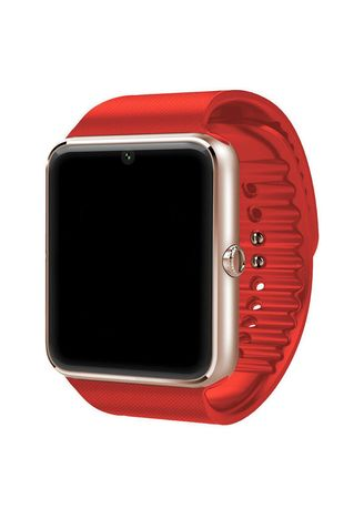 Watch Cases . Smart Wearable Bluetooth Plug-in Phone Watch -