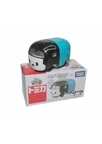 Multi color Toys . Takara Tomy Tomica Disney Motors Tsum Tsum Oswald The Lucky Rabbit -