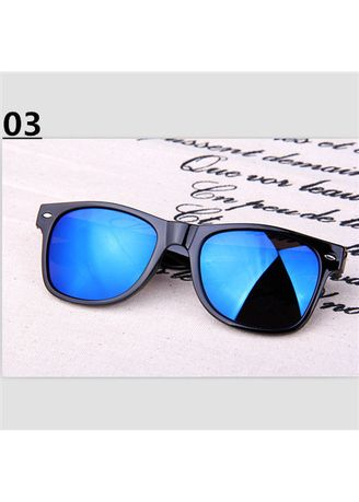 Black color Sunglasses . Vintage Women'S Cat Eye Sunglasses -