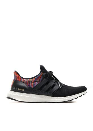 new style 3a88c e34ee miadidas Ultra Boost 2.0