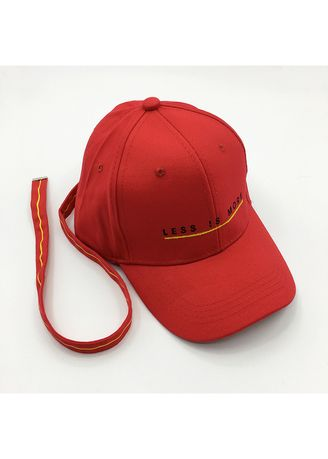 Buy Hats and Caps Online - Men s Accessories  d6fa047b9f0