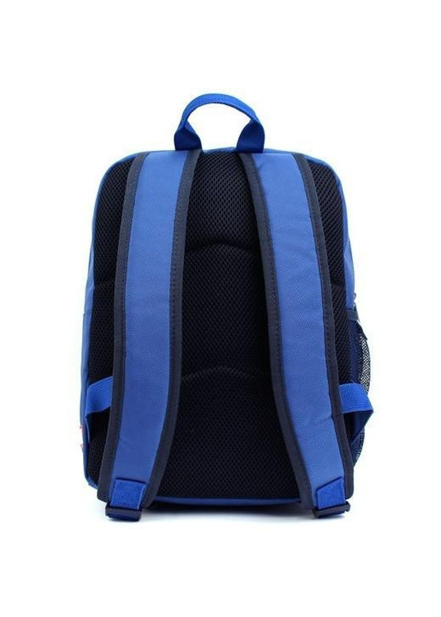 Navy color Bags . Winghouse Spiderman Action Backpack -
