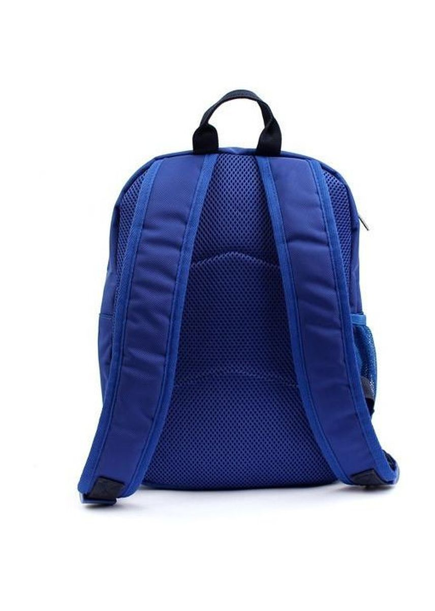 Navy color Bags . Winghouse - Captain America Action Backpack -