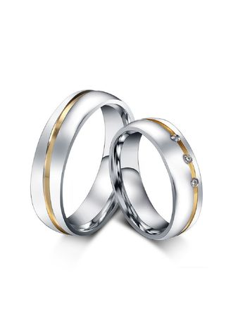 d9891a32603a3 Designer Certified 0.12 TCW Real Natural Diamonds 14 Kt White Gold ...