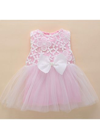 77e2ad75e Buy Dresses Online - Babies Clothing
