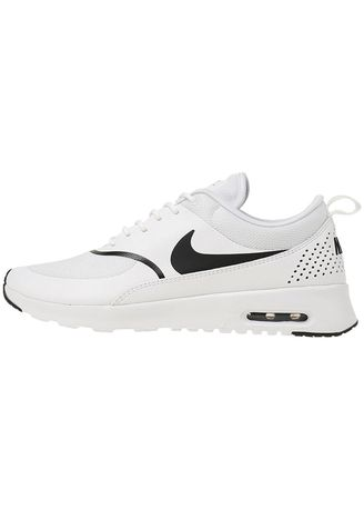 c70700dfbee Nike Wmns Air Max Thea Ummons Sneakers