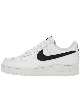 a0dad42bfd6 Nike Wmsn Air Force 1 07 Sneakers